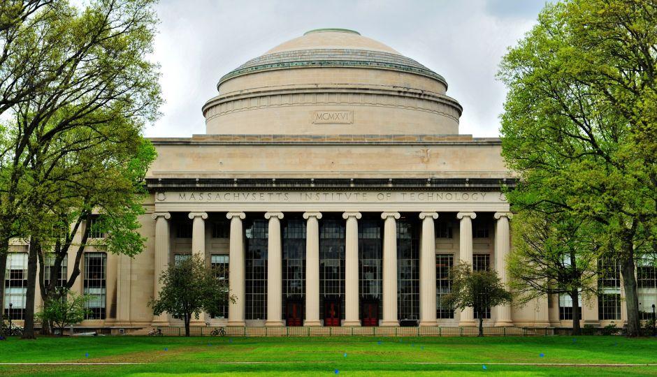 【11/30〆切】MITが日本で初となるブートキャンプ『MITブートキャンプ』を東京で開催