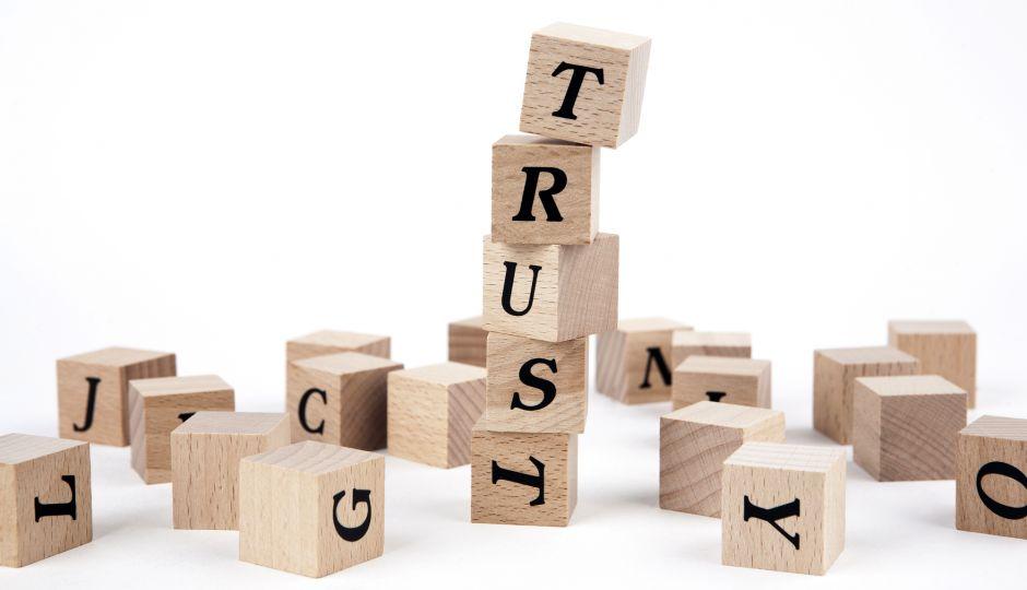 クレジットテック(CreditTech)で「信用」を数値化!ビジネスに役立つクレジットテックとは?