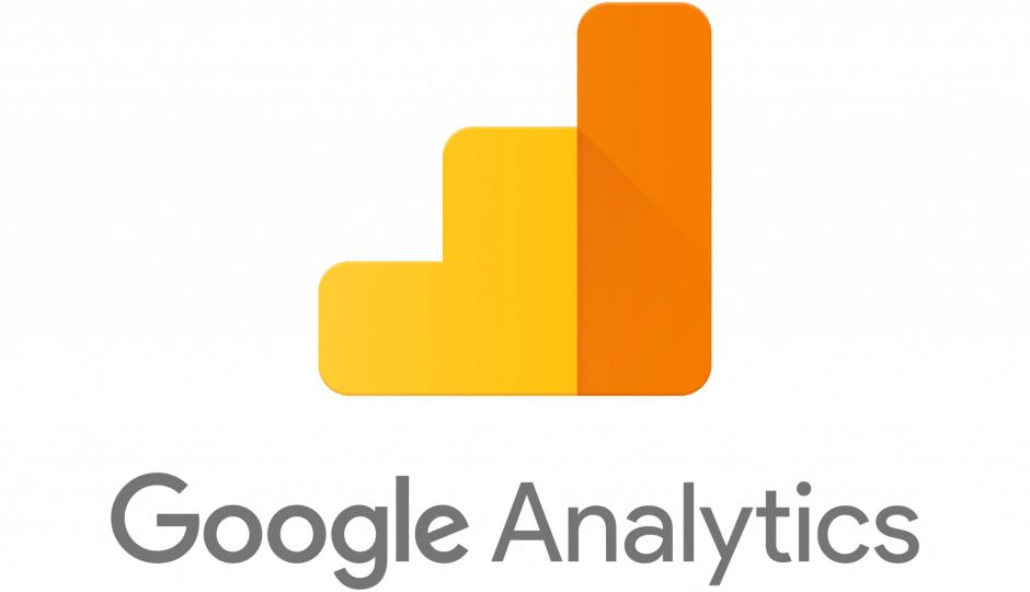 初心者でも大丈夫:世界一簡単なGoogle Analytics入門【導入編】