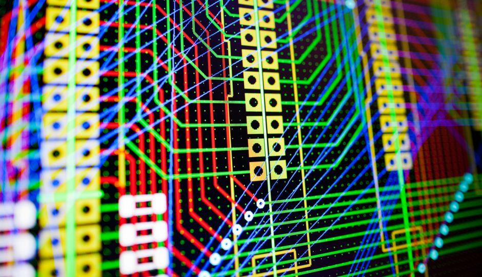 グーグルが開発したオープンソースの機械学習サービスTensorFlow(テンソルフロー)とは?