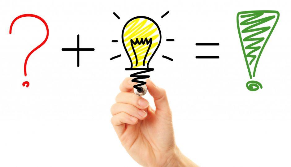 経営者・管理者・現場のそれぞれの立場から見たSFA導入のメリット・デメリット