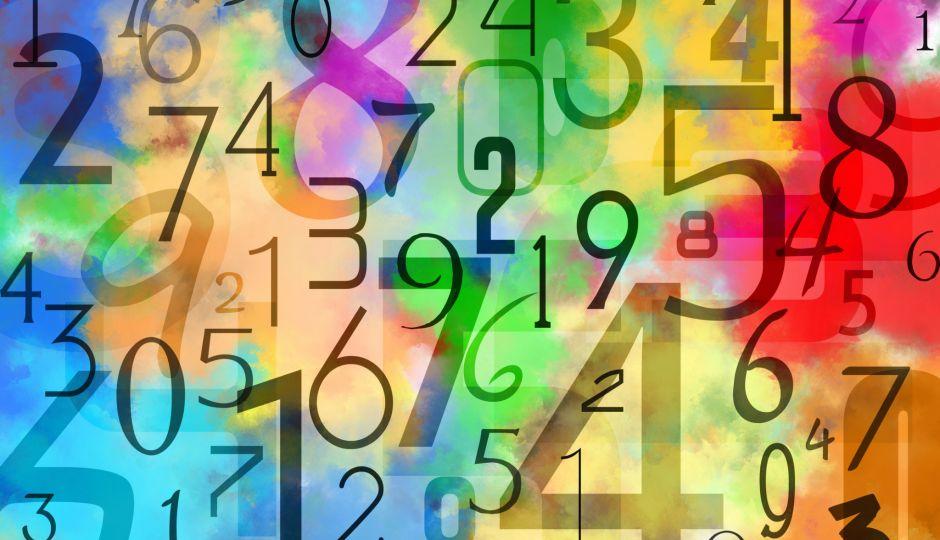 読みやすい文章とは何文字くらい?データの観点から分析。