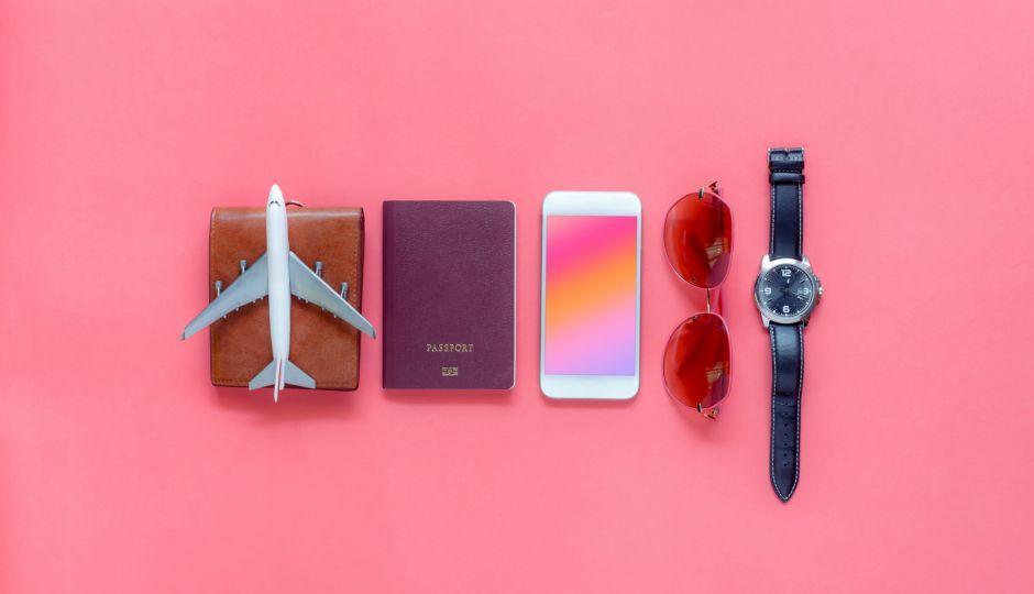 渡航先のビザが必要かどうかを瞬時に教えてくれる便利サイト「Visalist」:日本以外のパスポートにも対応。