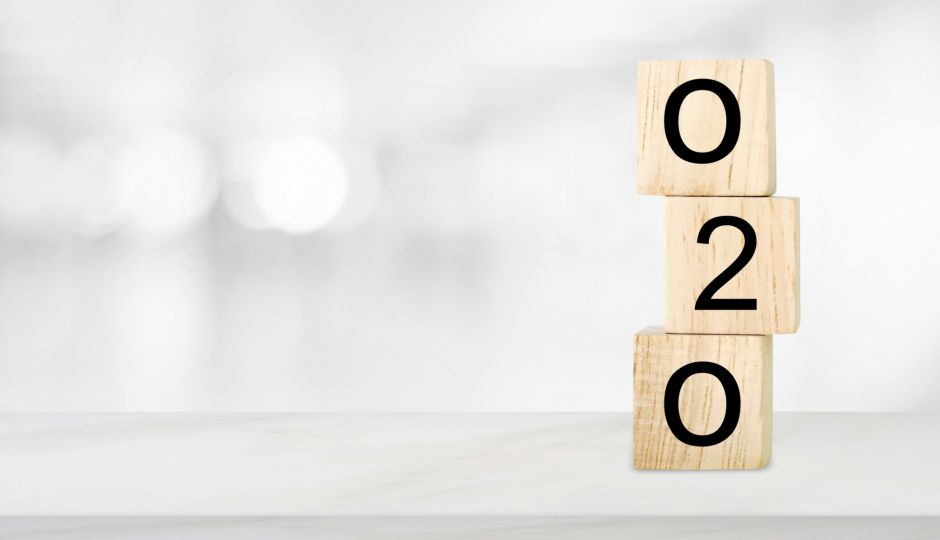 今さら聞けないマーケティング用語:O2O (Online to Offline)とは?