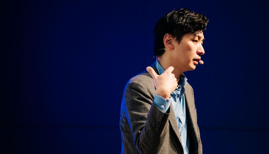 【WAF2018 TOKYO】キャッシュレス社会で未来に来るもの:一般社団法人FinTech協会代表理事会長 丸山弘毅氏