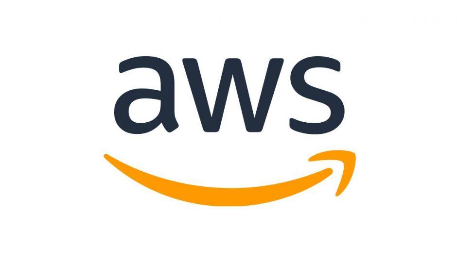 なぜ選ばれる!?世界シェア一位のAWS(Amazon Web Service)とはどのようなサービスなのか?