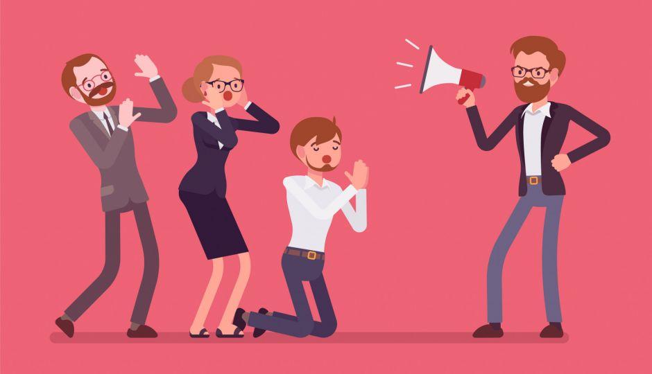 salesforce導入による結果が欲しい!そんな時にやるべき3つのこと