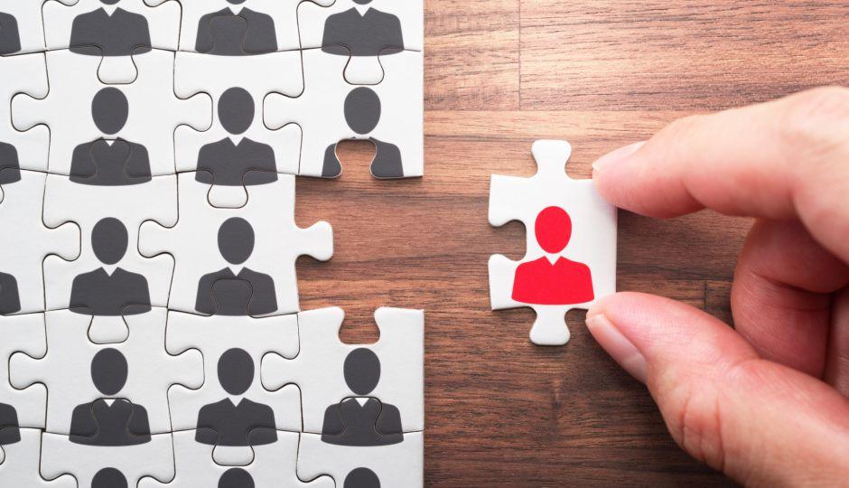 Salesforce導入で成功した事例から紐解くSalesforceの有効活用方法!