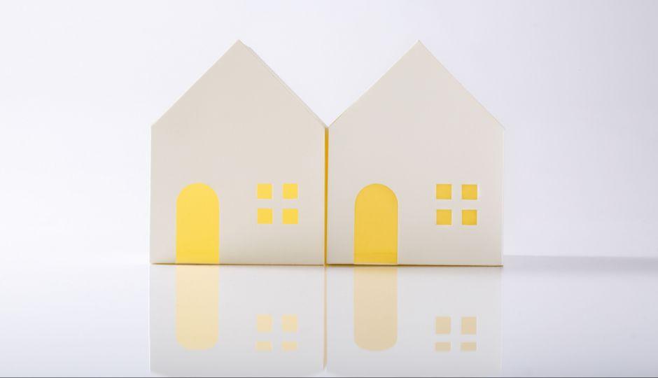 空き家問題解決します!あえて問題を抱えた物件に投資する空き家投資家の考え方とは?