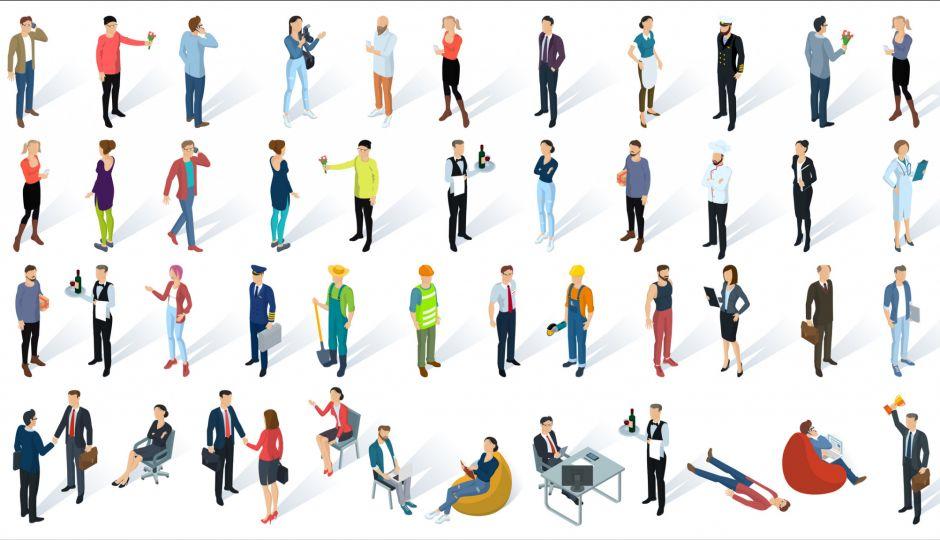 Salesforceを定着化させるには?導入成功のコツを紹介!