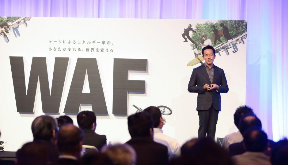 【WAF2018 NAGOYA】1時間で始めるスマートファクトリー:旭鉄工株式会社 木村哲也社長(後編)