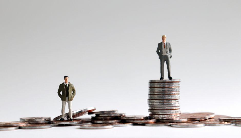 『FACTFULLNESS』の著者、ハンス・ロズリングがTEDで語ったデータで見る世界の貧困