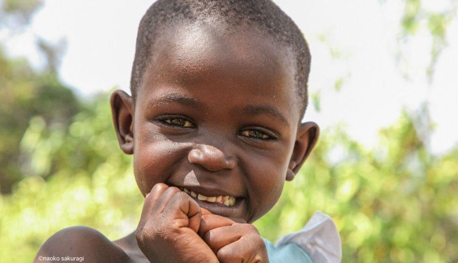 世界のキャッシュレス事情・ケニア!「手土産はヤギ!そしてヤギ代はM-Pesaでささっと送金!」