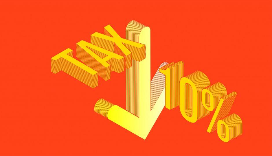 本当はトクできる消費税増税?軽減税率の品目からプレミアム商品券まで、増税に伴う税率緩和政策を徹底解説!