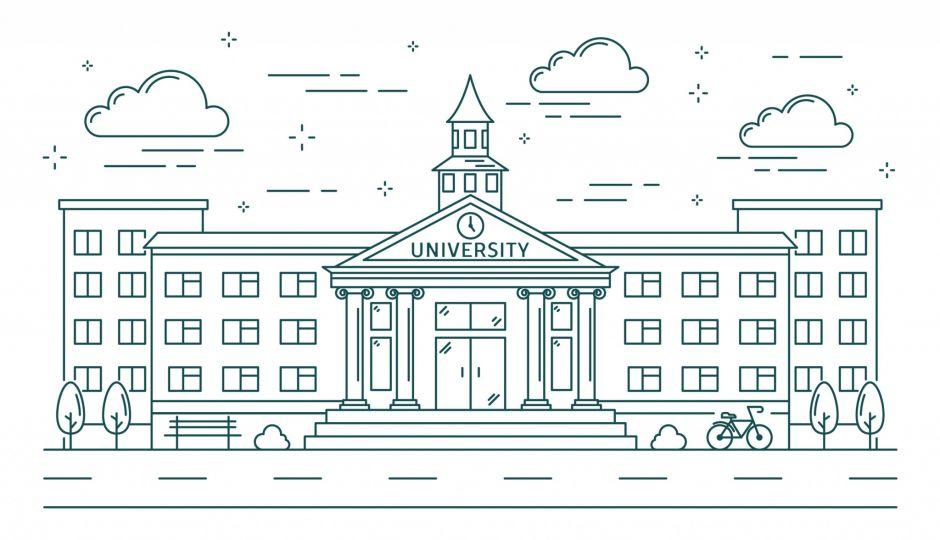 滋賀大学だけじゃない!データサイエンスやAIを学べる大学が急増中。
