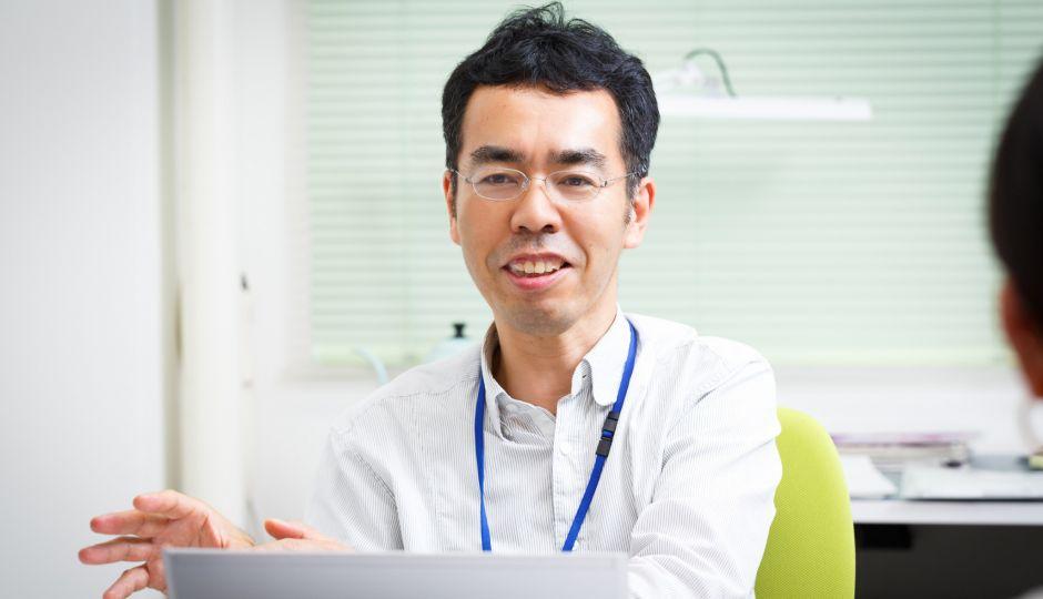 データサイエンティストの育成と活用を目指し、大学と企業の共同教育を志向する。滋賀大学教授、河本薫氏が語るAI時代の経営リテラシー。