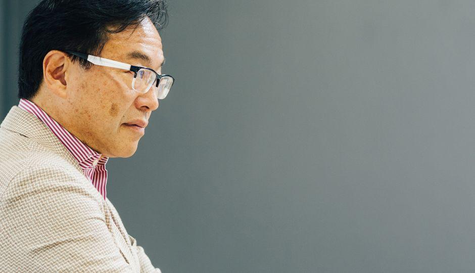 急速に注目度の高まるCDO人材の探し方・育て方とは?日本の生き残りをデジタル戦略によって実現する最重要ポジション