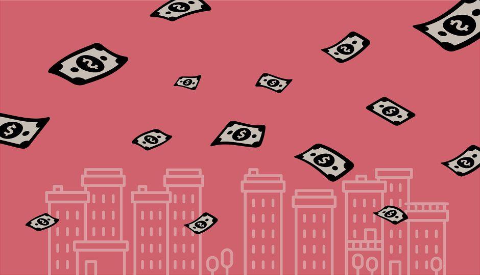 ベルリン・ロンドン・パリ・ニューヨーク、そして東京。データで見る世界の大都市の賃貸事情(と一般市民の悲鳴)