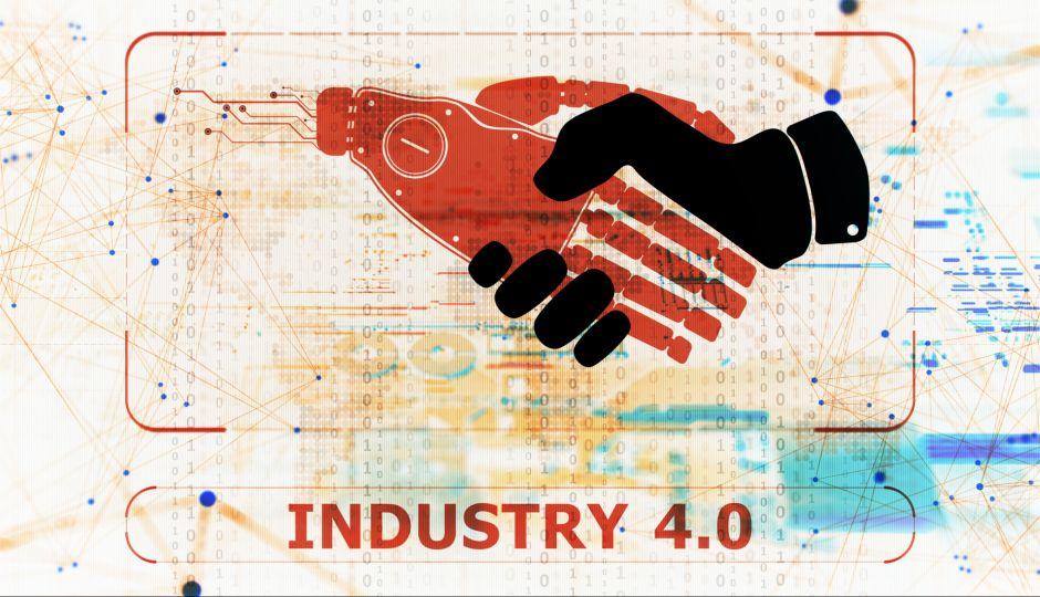 今さら聞けないバズワード:「第4次産業革命とは?」