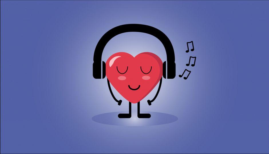 音楽を聞くと赤血球が若返る!?もっとも効果が見られた意外な音楽ジャンルとは?