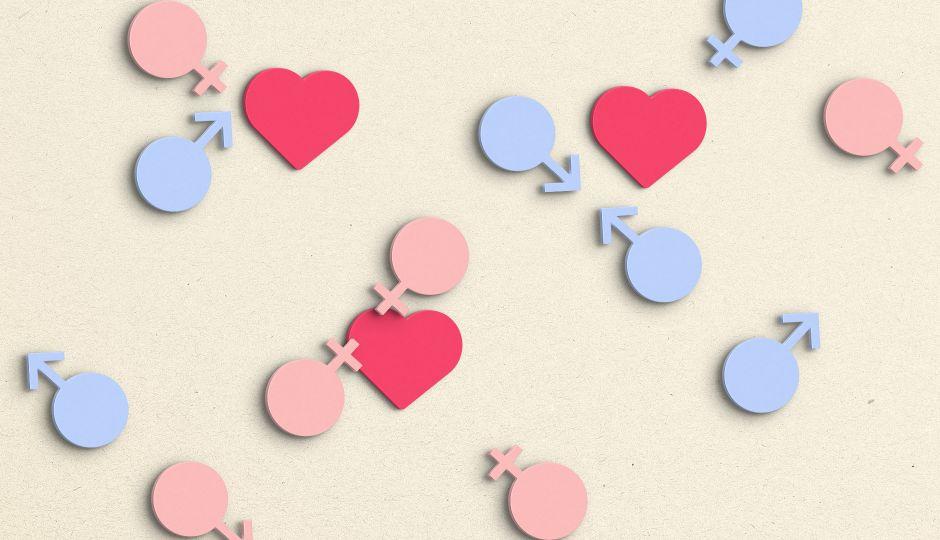 同性婚や夫婦別姓についての議論を支える若者の「結婚観」とは?政府データを徹底観察