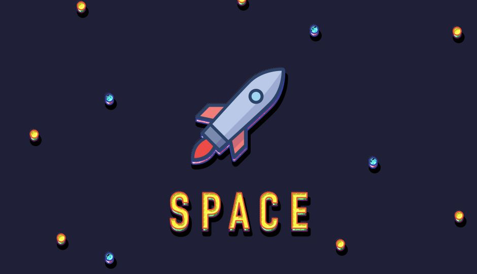 急成長産業である民間宇宙開発の実態とは?人類の夢、宇宙旅行の値段も調査