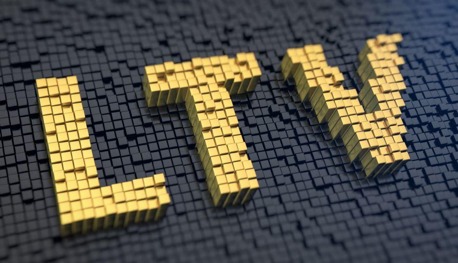 【意外と知らない】LTVの計測方法と活用方法を徹底解説!
