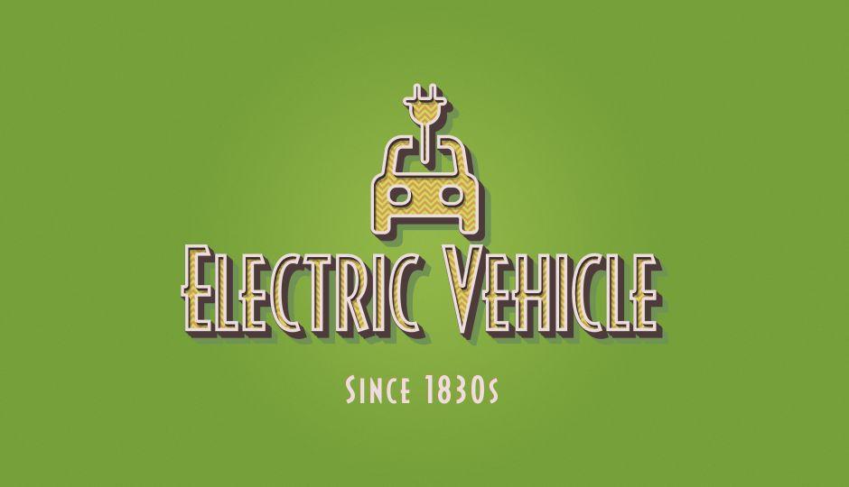 成長率150%以上?技術発展によって脚光を浴びる電気自動車産業の歴史や最新データに迫る!