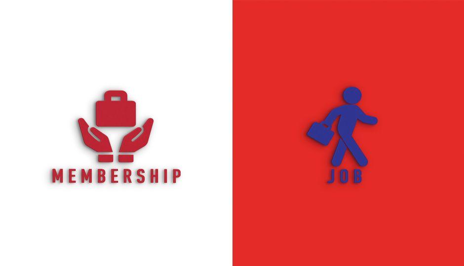 ジョブ型雇用とメンバーシップ型雇用 2つの違いや今後の方向性を解説
