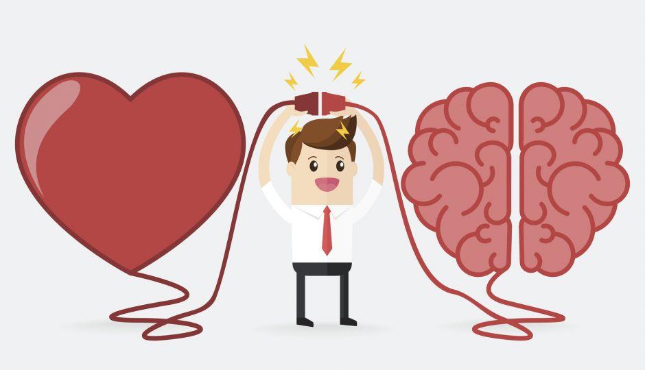 幸福の感度を上げてくれる「非認知能力」とは?