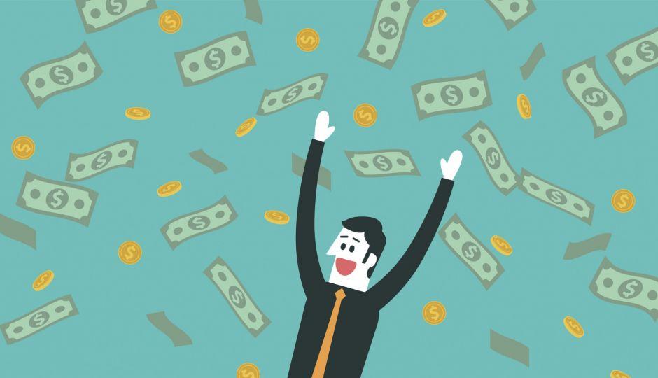 会社員も副業で税金対策ができる!?副業解禁時代に知っておきたいその仕組みと方法を解説!