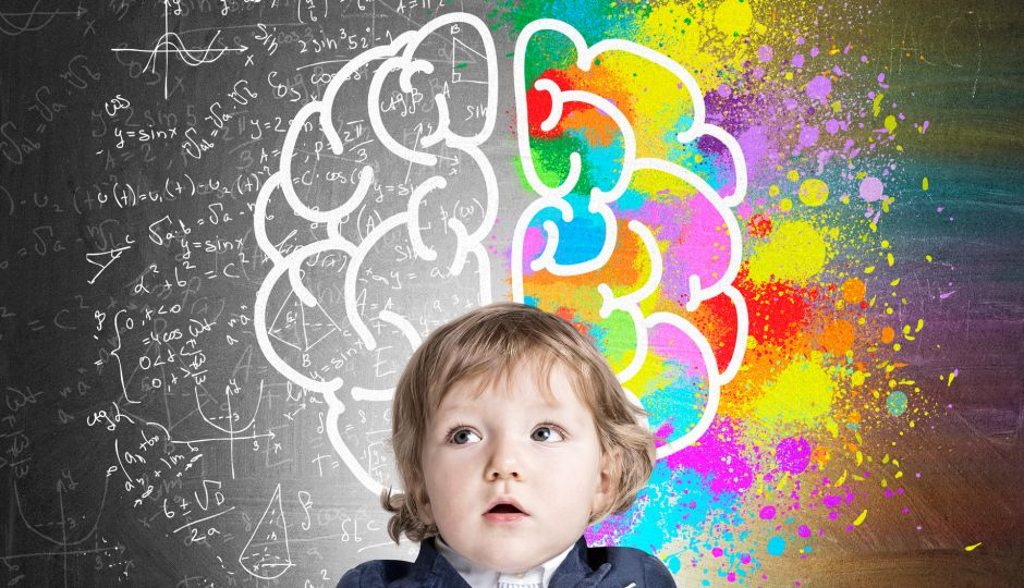 就学前の幼児教育がもっともコスパが高い?1960年代のペリー就学前プロジェクトで明らかになったこととは?