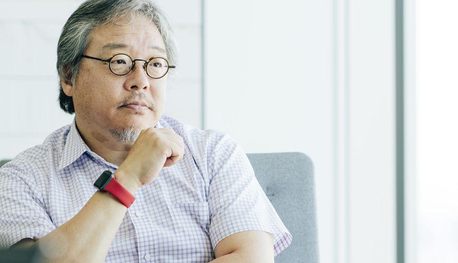 日本企業のIT化はなぜ進まないのか――日本特有のSI構造とエンタープライズITの在り方から探ってみると