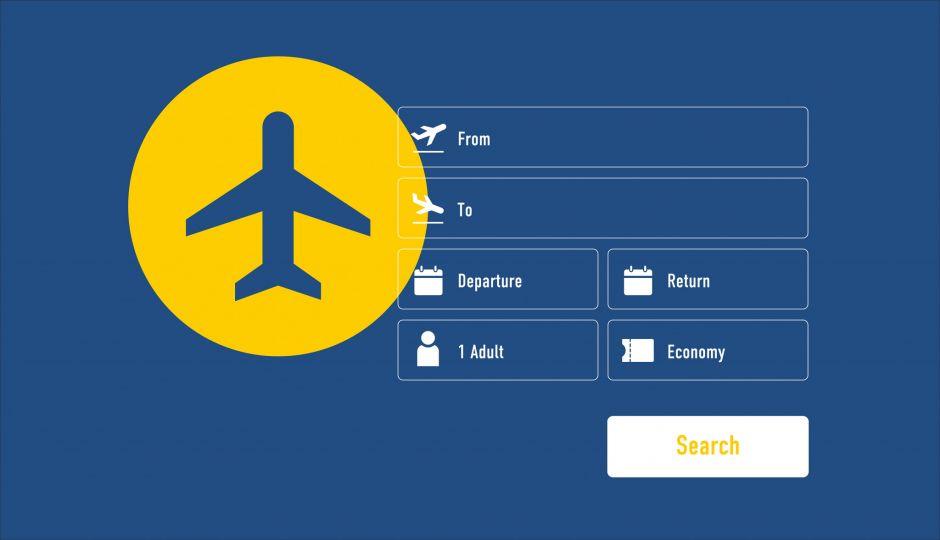 同じものでも買うタイミングによって価格が違う!?旅行業界の常識、イールドマネジメントとは?