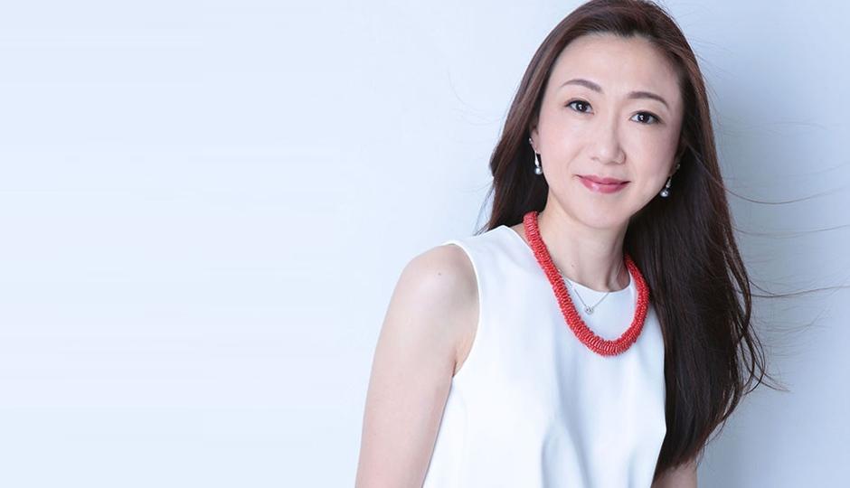 「カスタマーサクセスとは何か」著者 弘子ラザヴィ氏も登壇|WAF2019 | UPDATA!@TOKYO