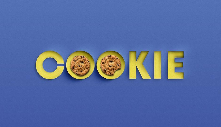 今さら聞けないIT用語:cookieって結局何? 定義や使い方、有効/無効にする方法を解説!