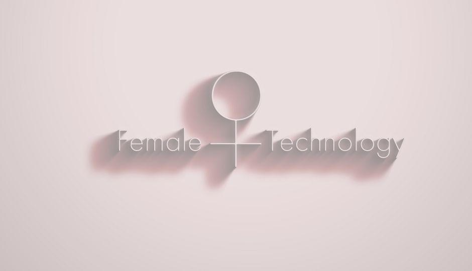 予想される市場規模は5兆円!熱視線集まるフェムテック(FemTech)サービスを徹底解説