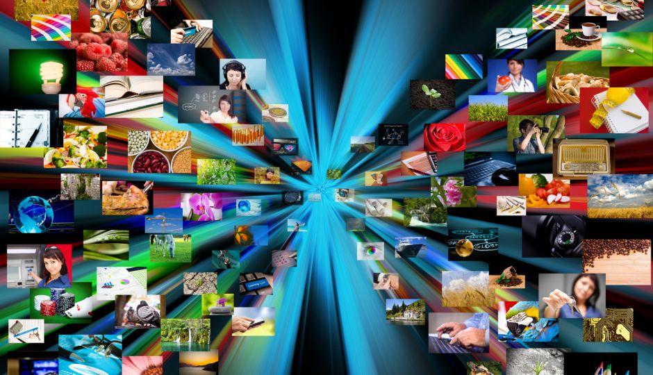 意外と知らない動画配信市場の今とは?動画配信先進国、中国のトレンドもご紹介!