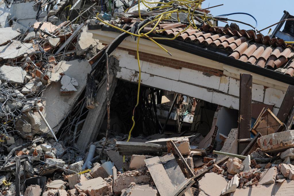 日本の自然災害は減ってる? 増えてる? 正確な災害データと最新の災害 ...