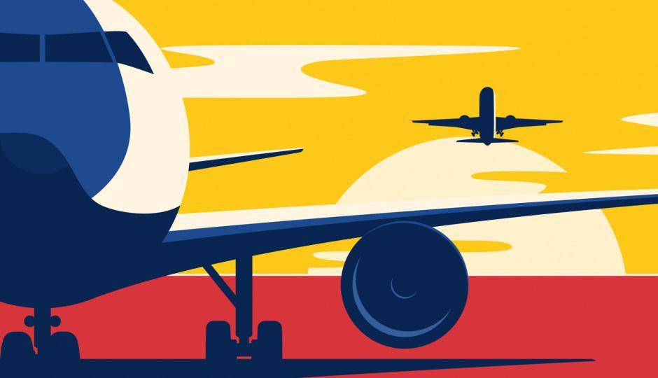 【2020年版】 航空券を出来るだけ安く買うために覚えておきたい13のTips