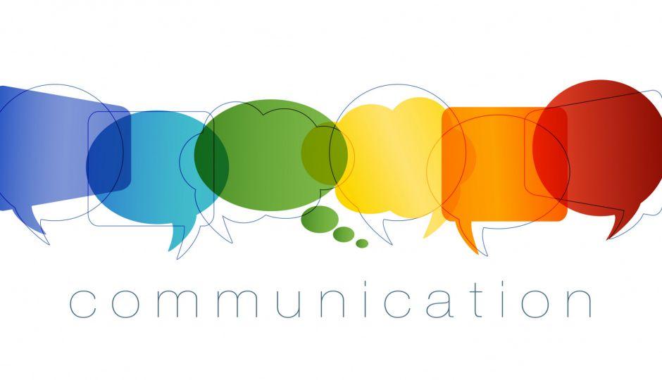 カスタマーサービスにもデジタル化の波? 消費者と企業の最新コミュニケーション事情