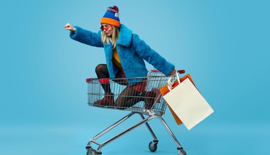 【次世代マーケティングを考える】発信力の高いジェネレーションZがリアル店舗を求める理由とは?