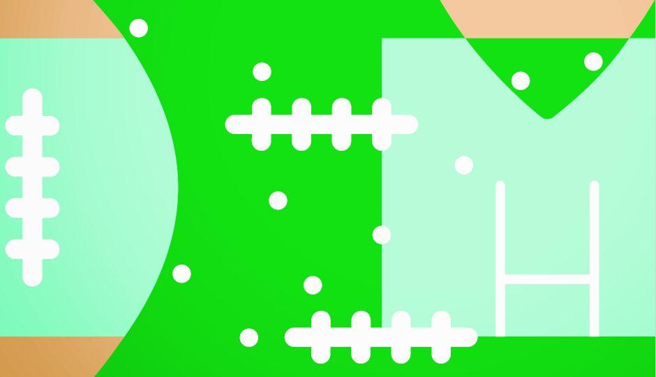 スポーツの未来はデータ分析の中にある?ラグビー日本代表の「番狂わせ」を支えた最新技術とは?