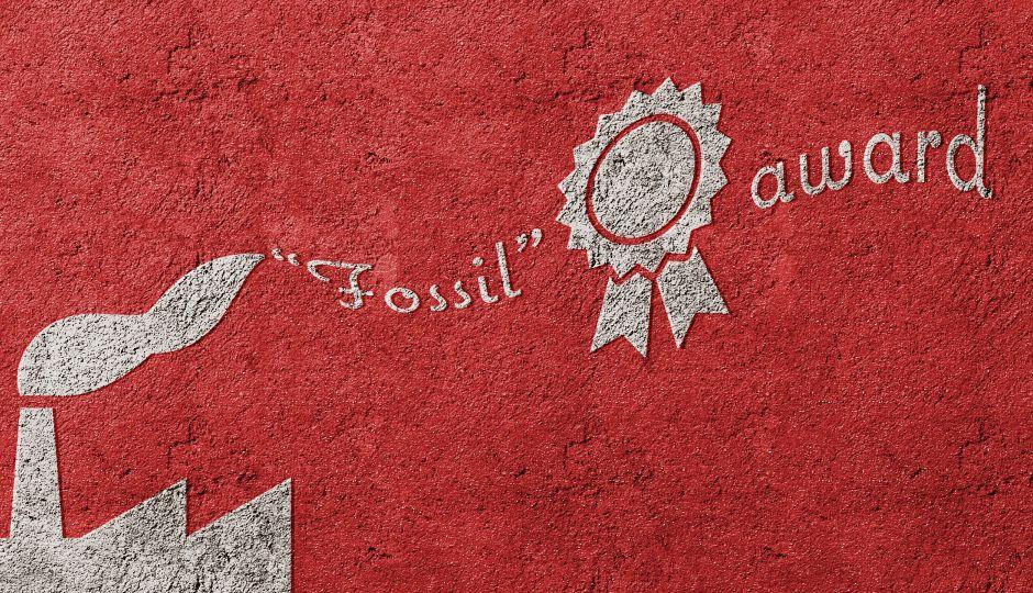 COP25で日本が2度も「化石賞」受賞……。 推進を求められる水素社会とは?
