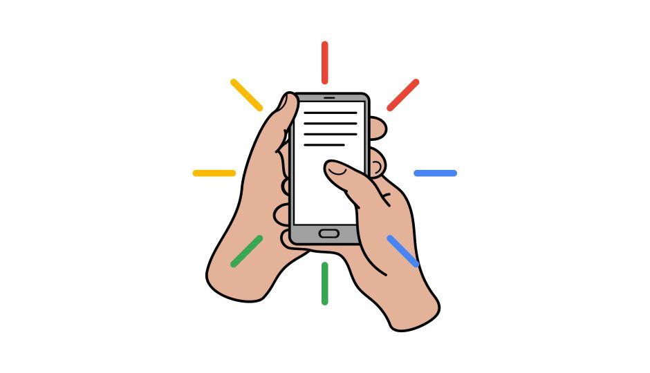 【メディア関係者必見】新たなバズの担い手、Google Discoverとは?その仕組みとカスタマイズ方法をご紹介