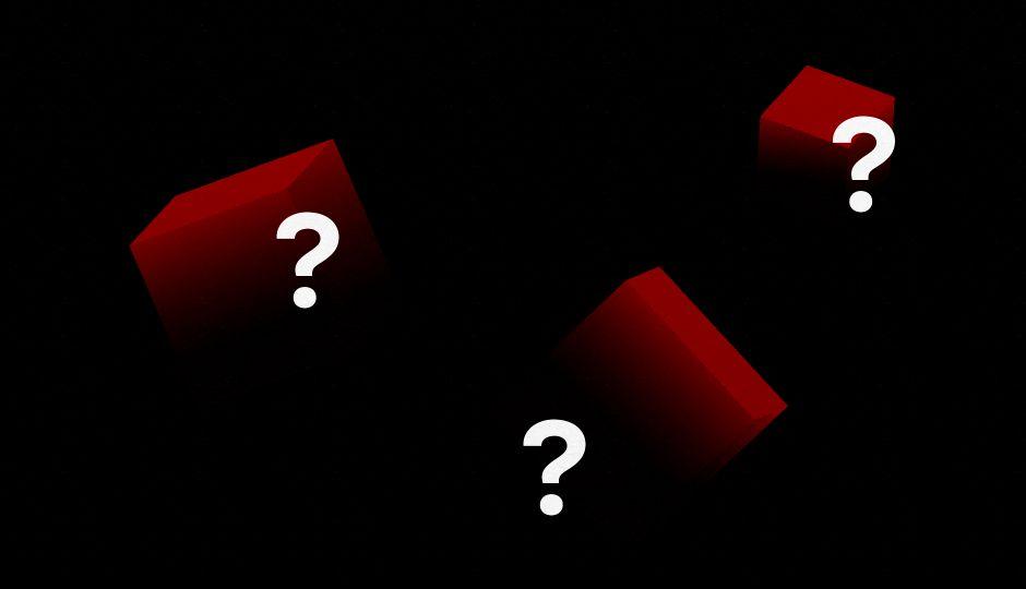 Netflixが2019年の人気作品を発表!その背景にある「見せない」マーケティング手法とは?