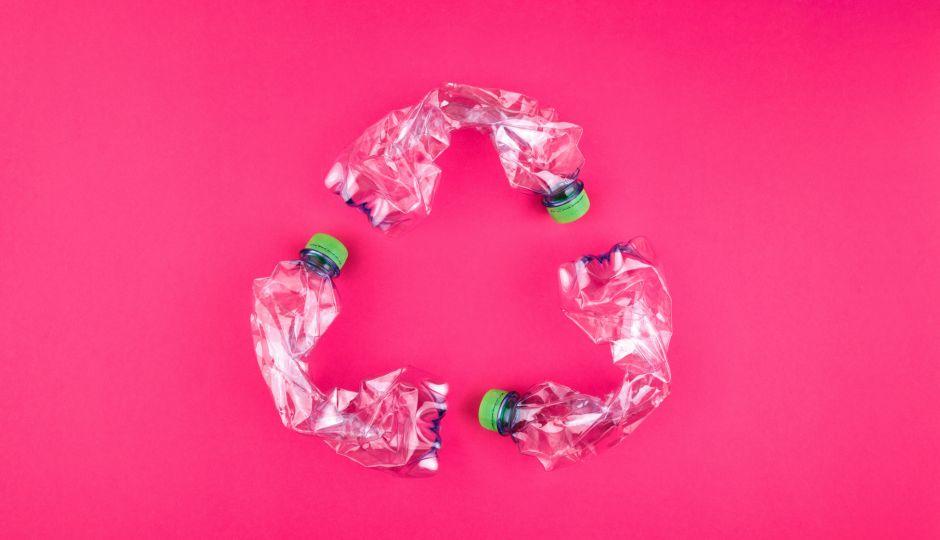 プラスチックっていつからあるの? プラスチックの歴史をざっくりとご紹介!