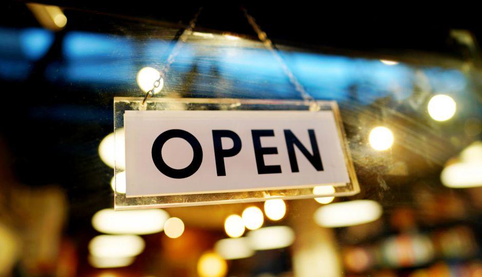 オープンデータを活用する自治体や企業が増加中! その最新活用例とは?