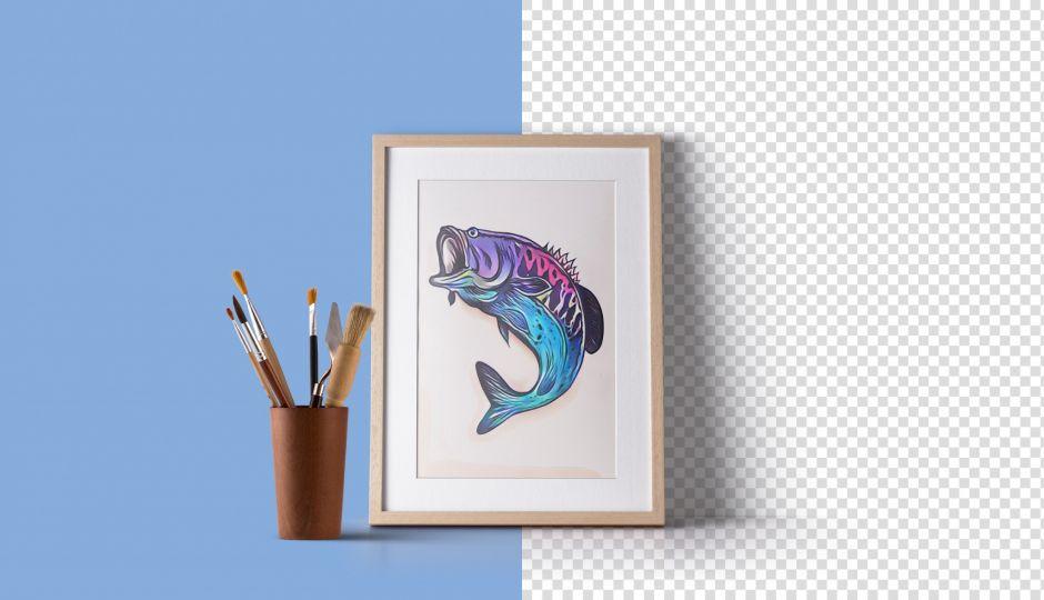 画像編集なんて簡単だ!切り抜き、高解像度化、着色……クリエイティブを容易にするAI技術をまとめてご紹介!