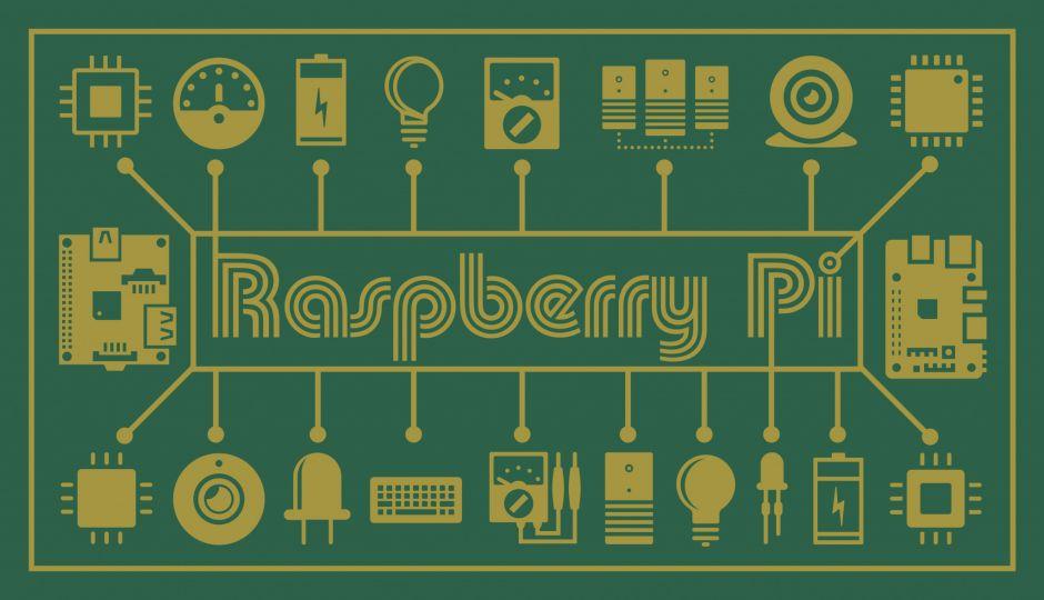 Raspberry Pi(ラズパイ)とは? 価格や事例、注意点を押さえ、低コストにIoT開発を始めよう!